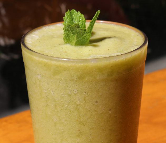 organic-smoothies-menu-2-630x542