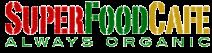 Logo-Always-organic