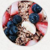 super-gluten-free-oatmeal-Santa-Monica-CA